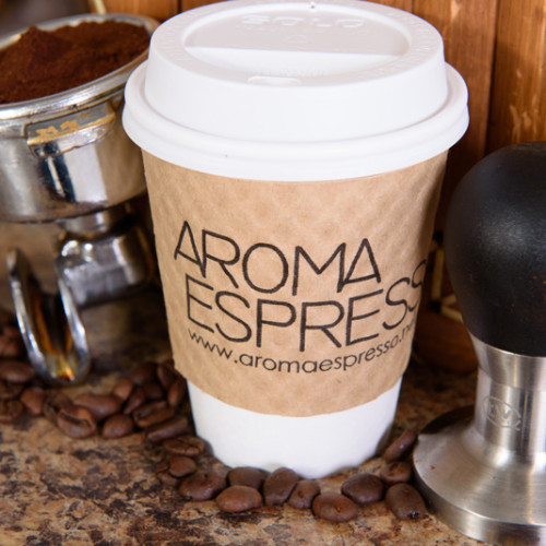 personalized-coffee-cup-500x500